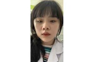 WElearn Nguyễn Ngọc Lan Anh