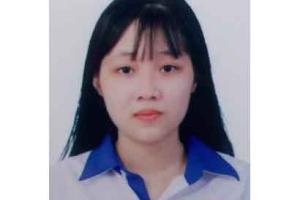 WElearn Nguyễn Thị Hiển Tú