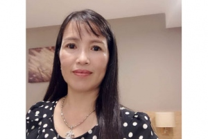 WElearn Huỳnh Kim Thanh