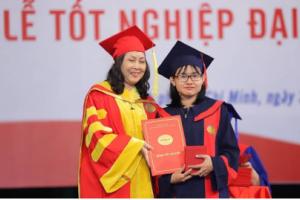 WElearn Bùi Nguyễn Mỹ Anh