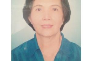 WElearn Phạm Thị Đông