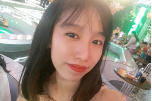 WElearn Ngô Thị Kim Ngân
