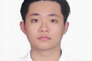 WElearn Nguyễn Phan Anh Tùng